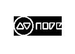 AV Node